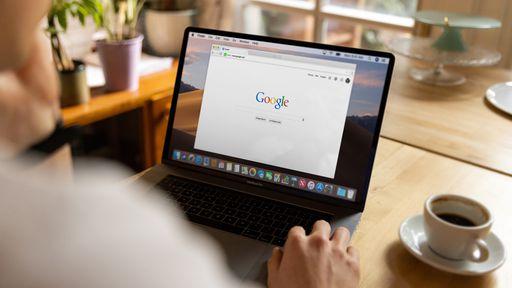 Como controlar suas informações visíveis para outros usuários no Google