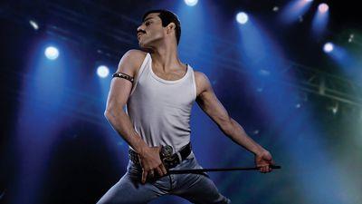 Crítica | Bohemian Rhapsody: você dançará o fandango?