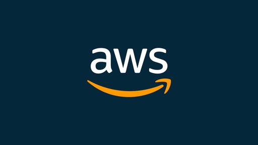 Amazon anuncia ambiente para criação de algoritmos quânticos