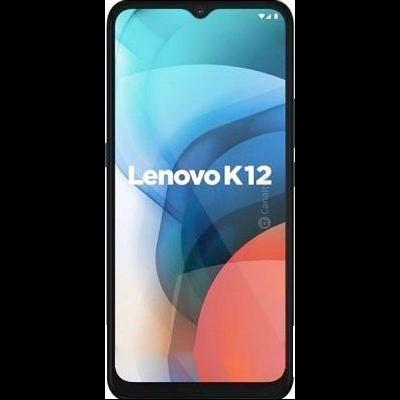 Lenovo K12