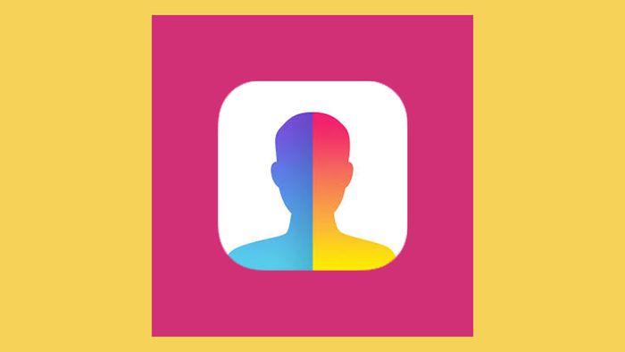 A volta (infeliz) do FaceApp: app ressurge mudando gênero do usuário em fotos