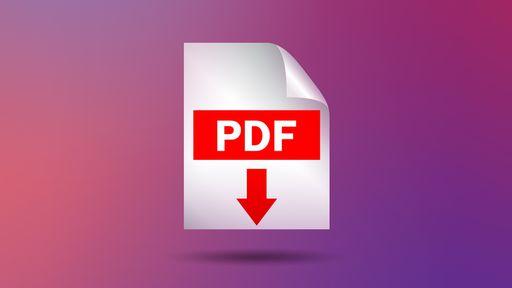 Atenção com e-mails! Anexos maliciosos agora usam imagens de softwares famosos