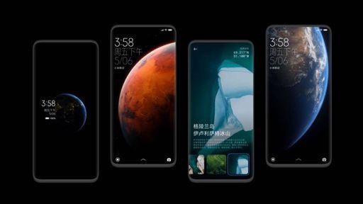 """MIUI 12: como ativar o modo """"Ultra economia de bateria"""" no seu Xiaomi"""