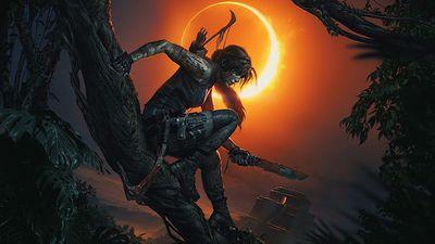 E3 2018 | Shadow of the Tomb Raider ganha gameplay focado em furtividade