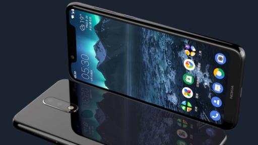 Nokia X5 é revelado oficialmente com três câmeras e preço atraente