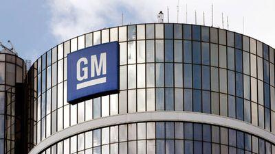 General Motors anuncia recall de 4,3 milhões de veículos por falha de software
