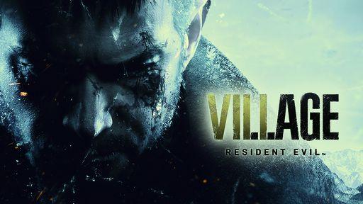 Resident Evil Village é anunciado com trailer assustador
