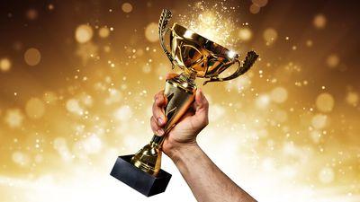 Matéria do Canaltech vence prêmio de jornalismo da ESET