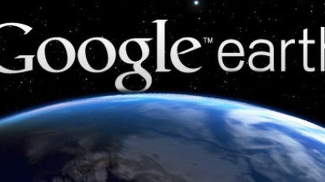 Aprenda a medir distâncias no Google Earth