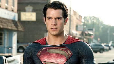 Henry Cavill deve deixar de ser o Superman nos cinemas