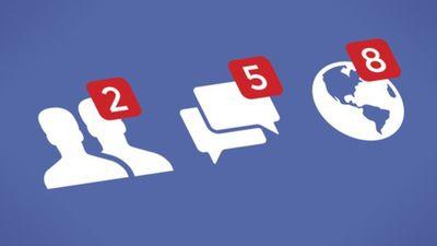 Facebook é acusado de discriminação contra público e funcionários negros