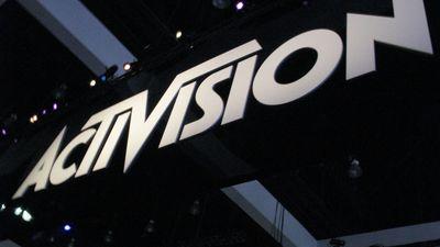 Games da Activision entram em promoção especial de fim de ano