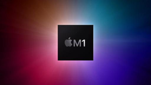 Kernel Linux chega à versão 5.13 e ganha suporte oficial ao chip M1 da Apple
