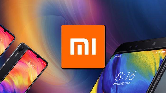 OS MAIS VENDIDOS | Xiaomi Mi 8 Lite, Redmi 7 e Redmi Note 7 a partir