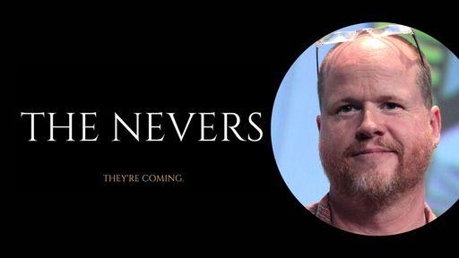 Joss Whedon abandona série da HBO e Ray Fisher rebate declarações