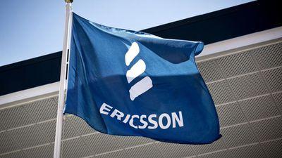 Ericsson surpreende superando expectativas pelo quinto trimestre consecutivo