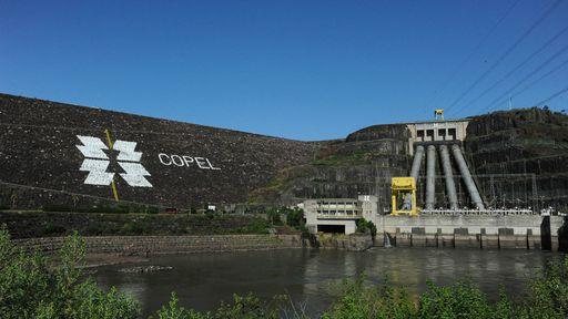 Copel anuncia a inauguração da primeira eletrovia do Brasil