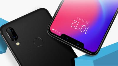 Lenovo anuncia dois smartphones e smartwatches para outubro