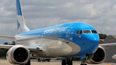 Só restam os EUA! União Europeia também proíbe operação dos Boeing MAX 8