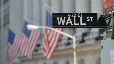 Estreia do PagSeguro na Bolsa de Valores de Nova York bate recordes