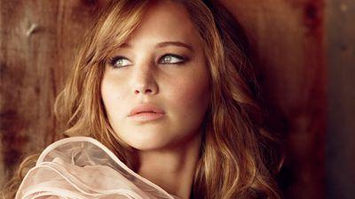 Hacker que vazou fotos íntimas de Jennifer Lawrence é condenado à prisão