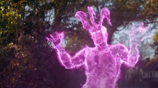 Stargirl | Trailer da 2ª temporada revela Relâmpago e Jade; assista agora