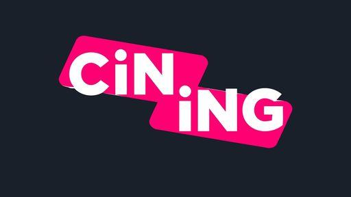 O que é e como comprar ingressos no Cining