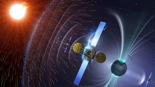 Células-tronco ajudarão a proteger astronautas contra radiação espacial; entenda