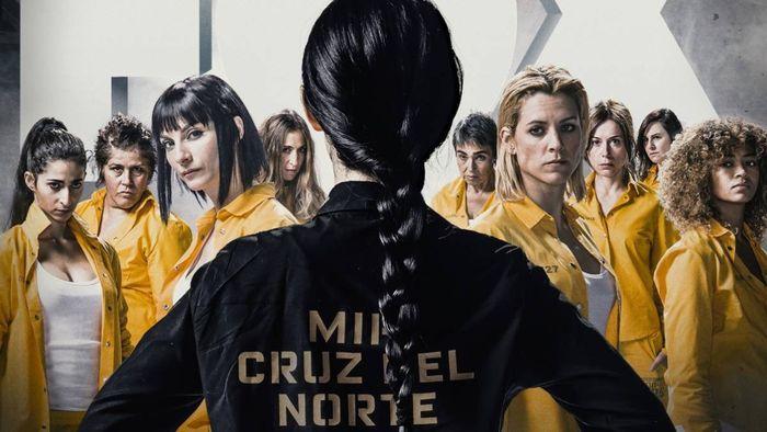 Netflix | Confira os lançamentos da semana (30/08 a 05/09)