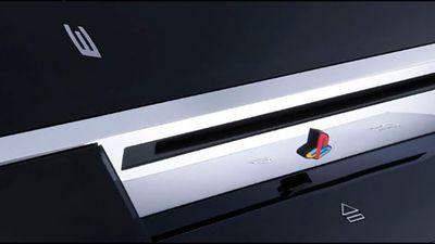 Já existe um emulador de PlayStation 3 para PC e ele funciona; veja