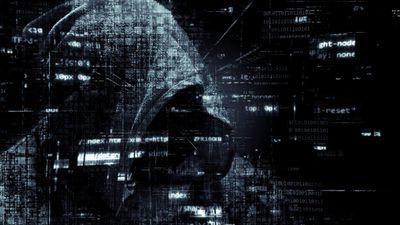 O lado negro do GDPR: ele vai dificultar a identificação de cibercriminosos