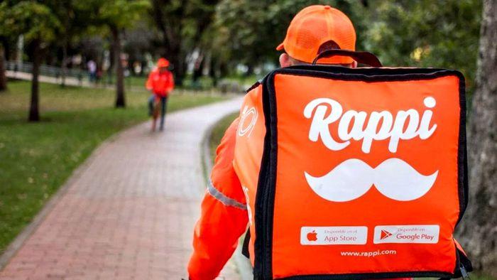 Justiça determina que Rappi e iFood paguem entregadores afastados pela COVID-19