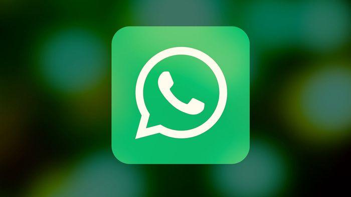 WhatsApp testa em SP função que mostra comércio nas proximidades