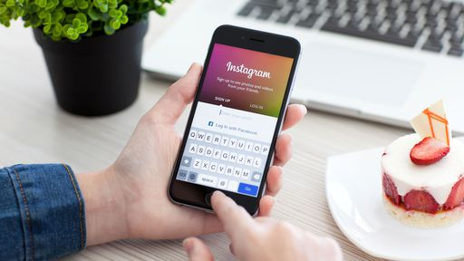 6 táticas que vão melhorar o engajamento do seu público no Instagram