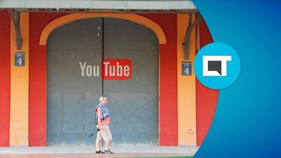 Visitamos o futuro YouTube Space Rio de Janeiro: conheça o espaço!