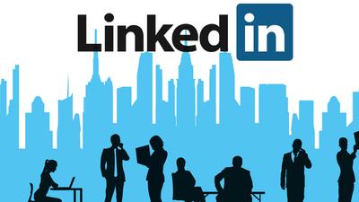 LinkedIn Lite para Android já pode ser baixado na Play Store