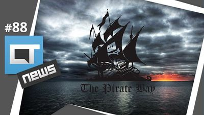 Pirate Bay, Flight Simulator, Instagram vs Twitter e mais [CT News #88]