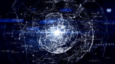 Qual é o objetivo da Internet das Coisas?