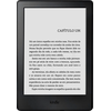 Kindle (8ª geração)