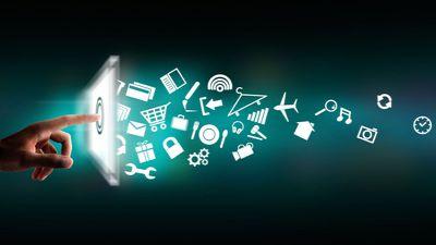 Samsung unifica soluções de Internet das Coisas com o SmartThings Cloud