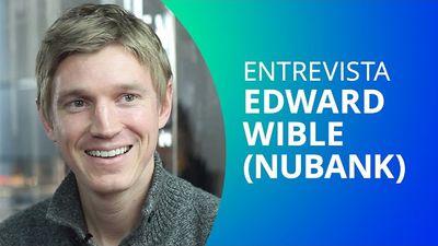 Nubank: o futuro dos cartões de crédito [CT Entrevista]