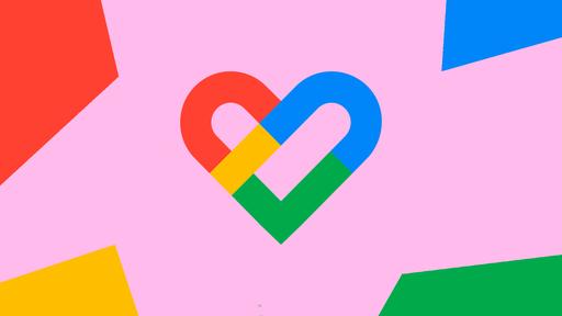 O que é Google Fit, app que monitora exercícios físicos