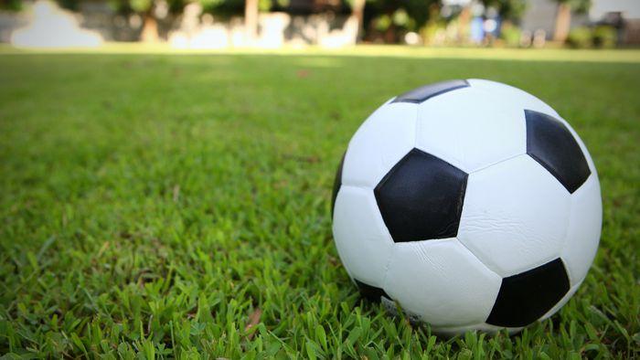e8651003fe5 Conheça todas as tecnologias que estão mudando a Copa do Mundo - Esportes