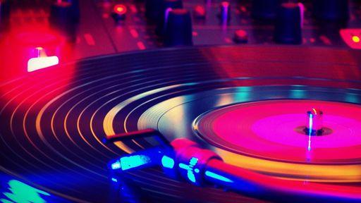 A música eletrônica, desde os primórdios até hoje em dia - Parte 3