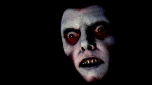 O Exorcista   Universal paga valor assombroso pela nova trilogia de terror