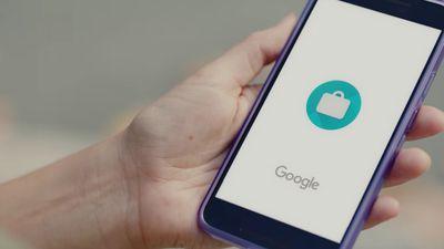 Google Trips agora fala português e promete facilitar a vida de quem vai viajar