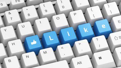 Atalhos de teclado do Facebook que você deveria estar usando