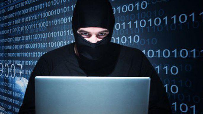 Resultado de imagem para Ataques de negação de serviço aumentaram 84% no primeiro trimestre do ano