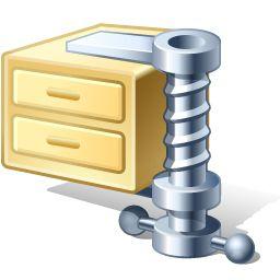 O que é compressão de arquivos?