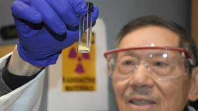 Energia nuclear segura, limpa, barata e quase infinita pode estar a caminho